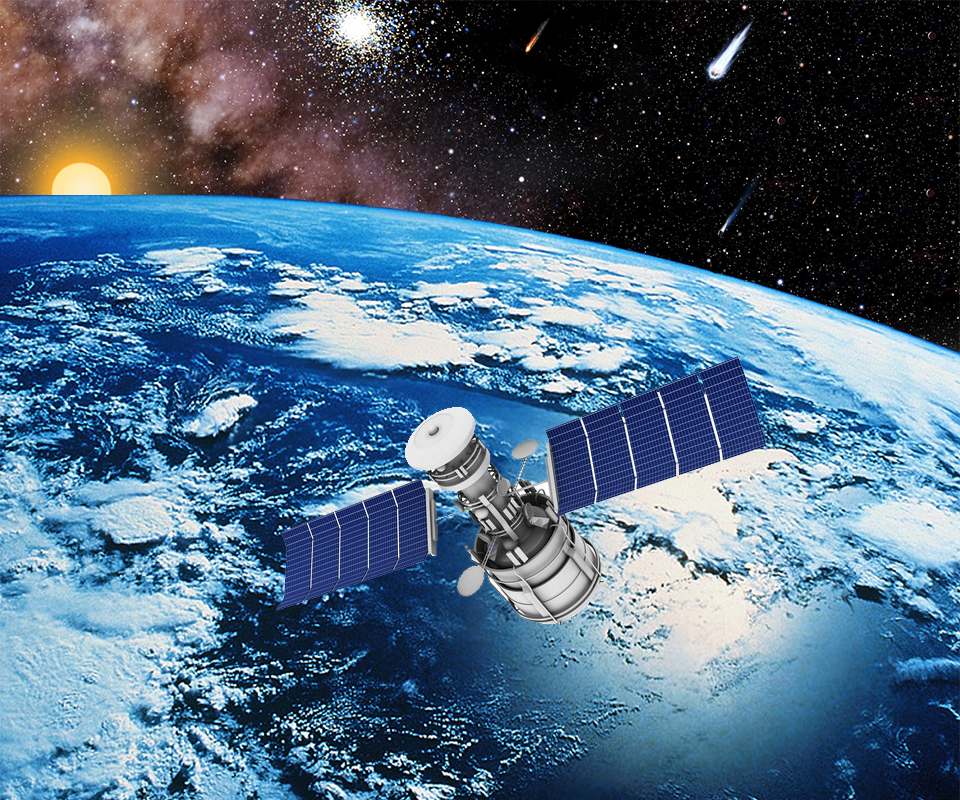 Live Space Satellite Wallpaper Android Apps On Google Play - World satellite images live