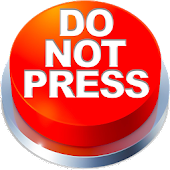 Do Not Press