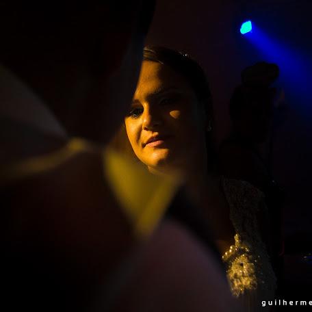 Wedding photographer Guilherme Antunes (guilhermeantun). Photo of 22.04.2015