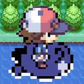 Pixel Tournament Mod