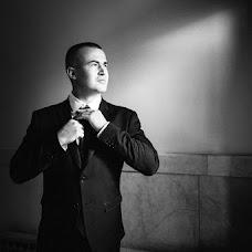 Wedding photographer Nikolay Yushevich (Partizan). Photo of 07.02.2018