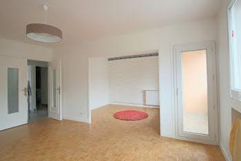 appartement à Saint-Chamond (42)