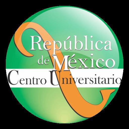 República de México