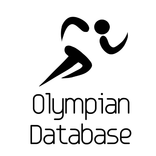 Rio 2016 Games - Olympian DB 運動 App LOGO-APP開箱王