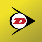 Dunlop Product Campus