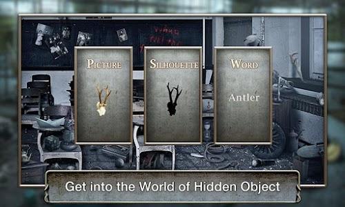 Midnight Hill - Silent Mystery screenshot 2
