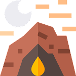 Lost In Dungeon - Rogue like Dungeon Crawller Icon
