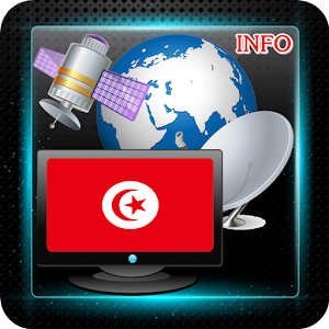 Tunisie TV Tube on Google Play Reviews   Stats