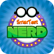 Game The SmarTest Nerd APK for Windows Phone