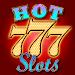 Русские Слоты 24 icon