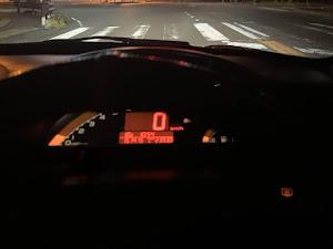 S2000 AP2 峠SPのカスタム事例画像 爆ひゅんさんの2020年04月21日23:49の投稿