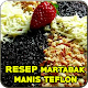 Download Resep Martabak Manis Teflon For PC Windows and Mac