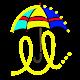 Grafismos for PC Windows 10/8/7