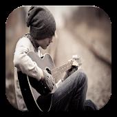 Chord Gitar Dan Lirik Lagu