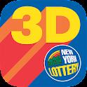 NYLottery 3D