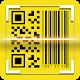 QR & Barcode Scanner Download on Windows