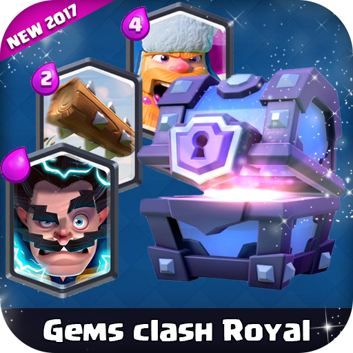 deck builder clash royal