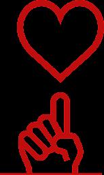 CoeurLab, santé, méditation, vision, développement personnel