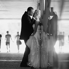 Wedding photographer Tomasz Knapik (knapik). Photo of 21.06.2015