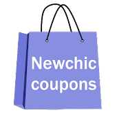 Coupons for Newchic