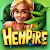 Hempire - Plant Growing Game file APK for Gaming PC/PS3/PS4 Smart TV