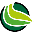 BIOSALC Mobile API-14