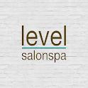 Level Salon Spa Team App icon