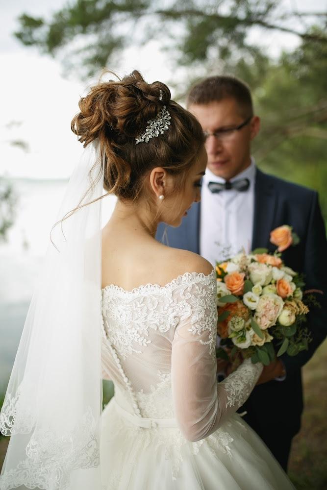 фотографы свадеб старый оскол стихотворении ворона