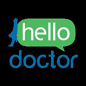 Doctor dating app