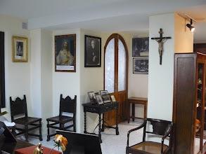 Photo: Vista general del museo