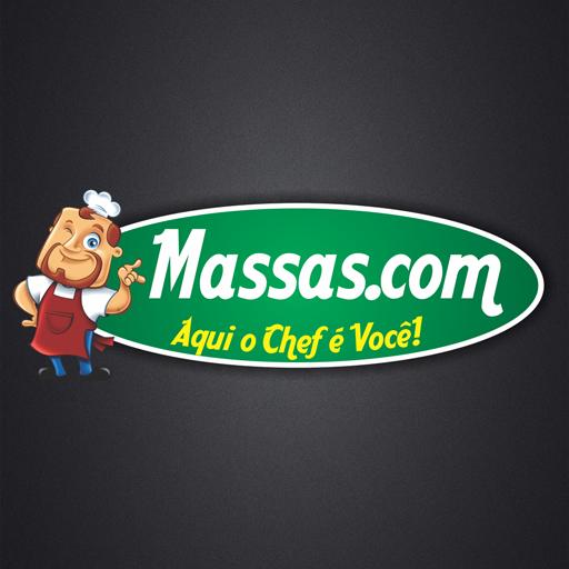 Massas.com file APK for Gaming PC/PS3/PS4 Smart TV