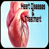 Heart Diseases & Treatment