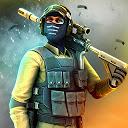 Sniper Strike Ops 1.4