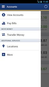NECB-Mobile screenshot 1