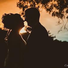 Wedding photographer Cédric Nicolle (CedricNicolle). Photo of 30.12.2016
