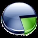 FIX Lag Trim icon