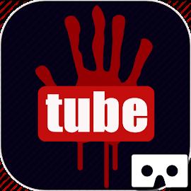 3DDtube - Horror 360° YouTube