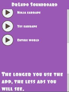 Download DrLupo Soundboard For PC Windows and Mac apk screenshot 6