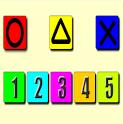 협동학습도구 icon