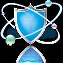 Virus Removal And Antivirus icon