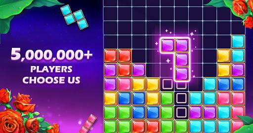 Block Puzzle filehippodl screenshot 10