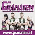 Ilztal Granaten icon