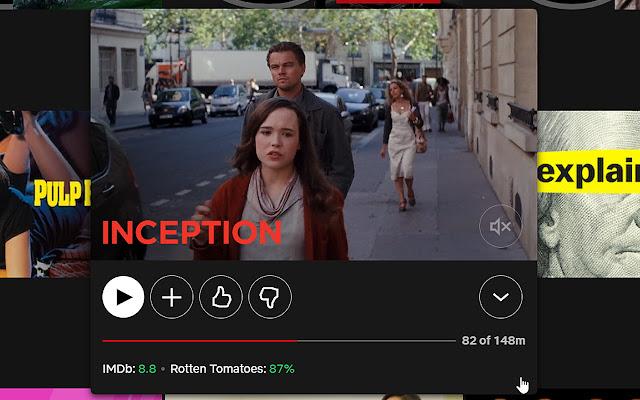 Rotten hyundai.multitvsolution.com Library