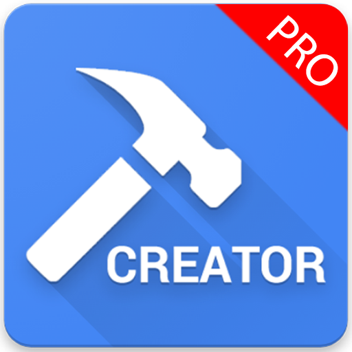 Tube Creator Pro