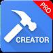 Tube Creator Pro image
