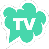 Toke.TV - Live Weed Community