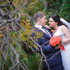 Wedding photographer Ekaterina Karpova (fotokarpik). Photo of 02.02.2017