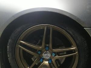 アルテッツァ SXE10 RS200のカスタム事例画像 ヤナギさんの2020年03月28日18:41の投稿