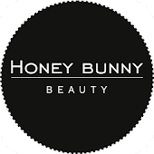 Honey Bunny Beauty