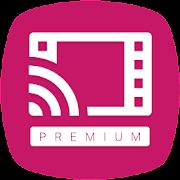 BitX Cast Player Pro
